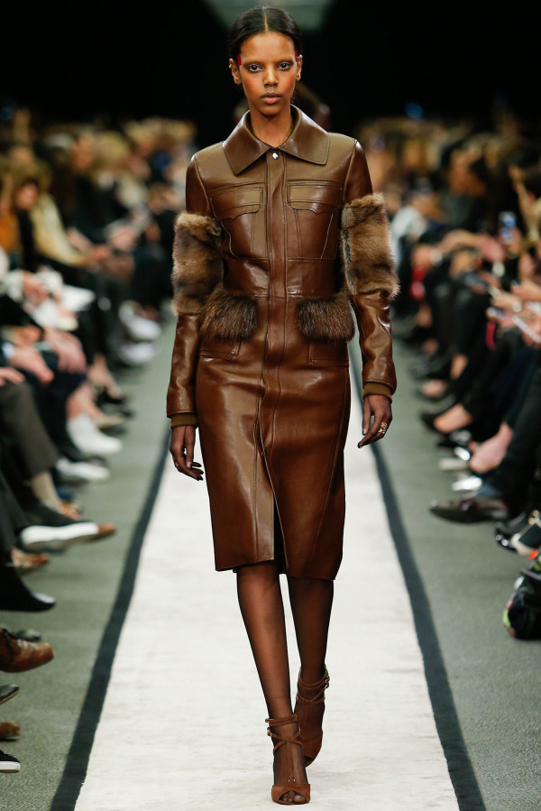 Womens-Leather-Coats-For-Fall-Winter-2014-2015-5-600x899