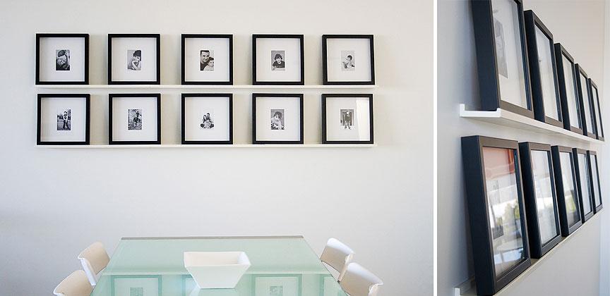 framed-art-for-walls-120610