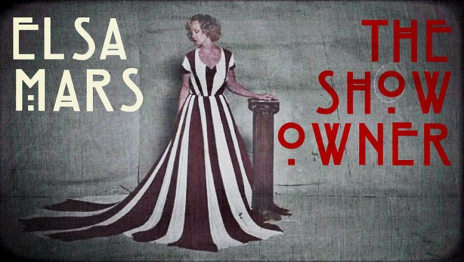 american-horror-story-freak-show-jessica-lange-as-elsa-mars-2-650x367