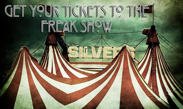 freakshow-images-01