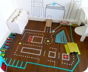 diy-masking-tape-chambre-enfant-600x495