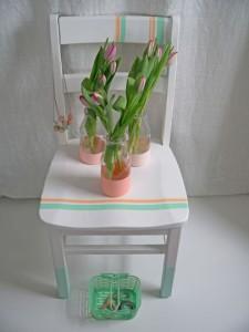 une-chaise-renouvelee-par-du-masking-tape_5210009