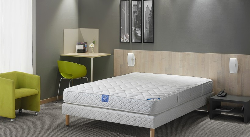 bien choisir son matelas quelques astuces mises en. Black Bedroom Furniture Sets. Home Design Ideas